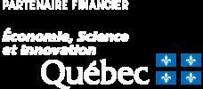 logo_partenaire-financier_2