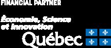 logo_partenaire-financier-en